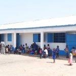 Busumbala Nursery School Update – July 2021