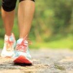300,000 Steps For Busumbala